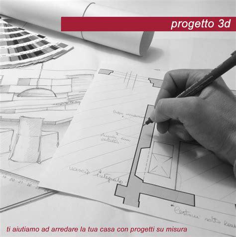 Progetta La Tua by Progetta La Tua Casa In 3d Mobili Su Misura With Progetta