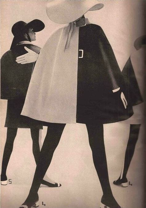 guy bourdin 55s 17 best images about 1960s fashion on christian dior vogue covers and irving penn