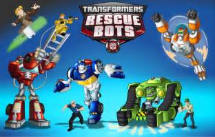 Transformers Rescue Bots birthday cakes female network 15 on birthday cakes female network