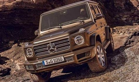 g class 2018 mercedes g class 2018 new car live and how