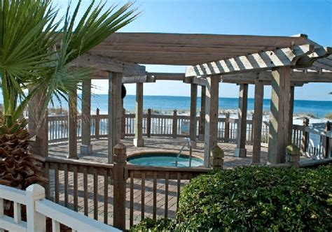 1 Bedroom Condo Destin Fl by Pelican Resort Condo Vrbo Home Destin Florida