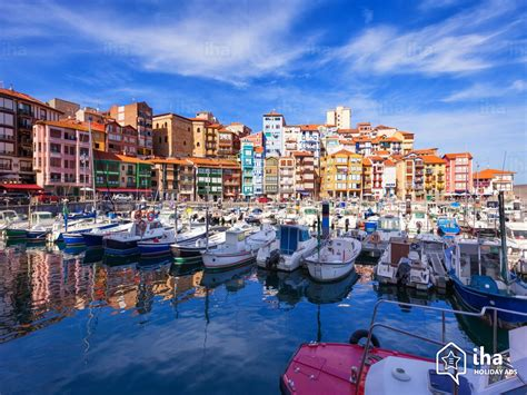 For Rent 1 Bedroom bermeo g 206 te self catering rentals spain iha com