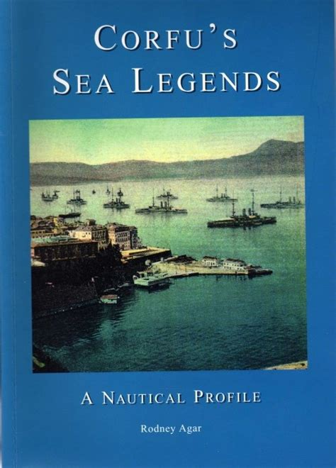 by the ionian sea books 17 best images about corfu books about on
