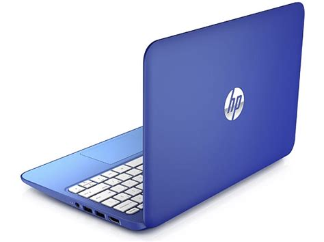 hp models and prices hp pavilion mini desktop and 11 laptop launched in