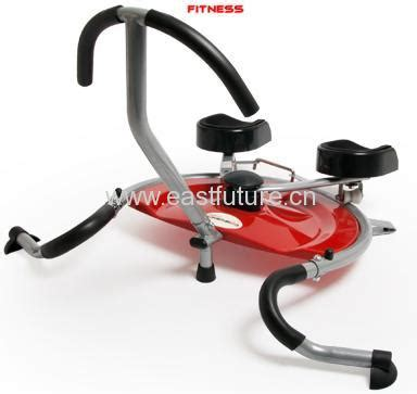 ab swing pro ab swing pro review 28 images quot mini circle quot