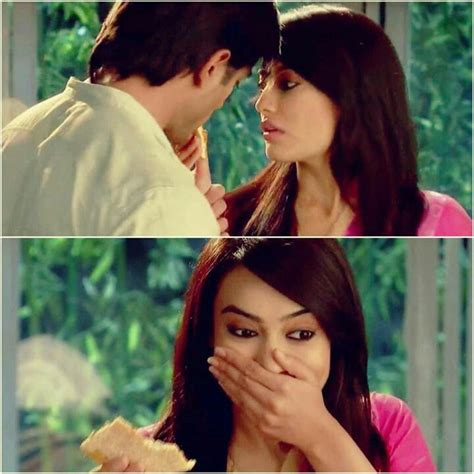 film india qubool hai episode 1 216 best karan singh grover images on pinterest hate