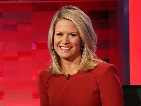 info about the anchirs hair on fox news blonde female anchors of fox news channel vh1