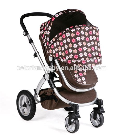 graco baby doll car seat baby doll stroller with car seat strollers 2017