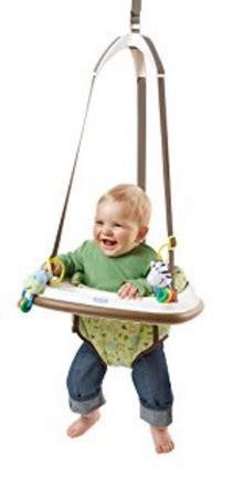 Jumper Baby 14 best baby jumper top 14 activity doorway baby jumpers