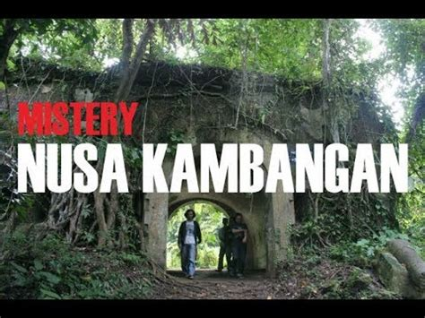 download mp3 darso cipinang download kisah pulau nusakambangan ada misteri apa ya guys