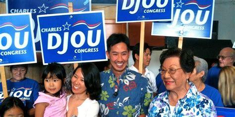 8 Reasons Hawaii Is by 8 Reasons Hawaii Might Elect Charles Djou A Republican