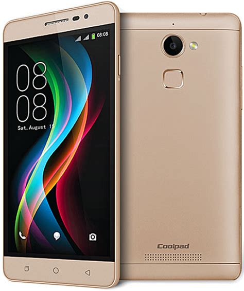 coolpad shine price in india specifications price