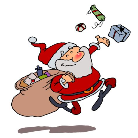 free free santa claus clip art image 0515 0912 0113 3921 clipart christmas santa clipart panda free clipart images