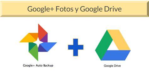 imagenes google drive tips para los productos de google 2015
