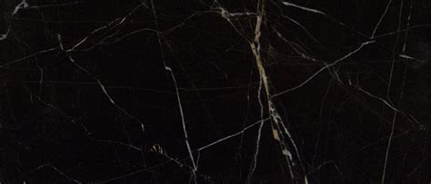 Noir St Laurent   Marble   Red Leaf Stone