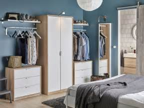 diy storage ideas for small bedrooms gallery for gt small bedroom storage ideas diy