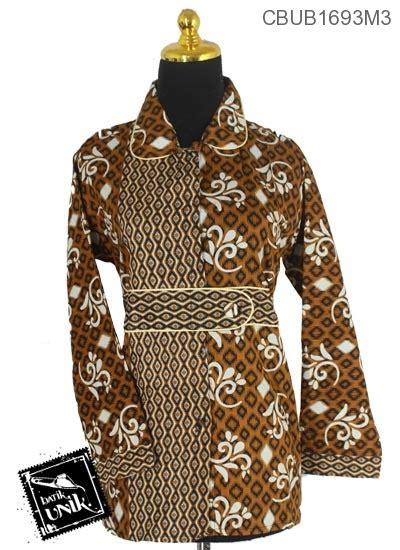Bantal Alas Kursi Motif Polos baju batik blus panjang pekalongan motif songket alas