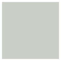 1000 images about paint on intellectual gray benjamin and paint colors