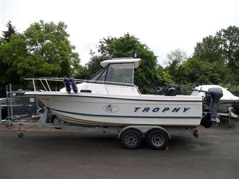 yamaha boats for sale oregon boats for sale in portland oregon