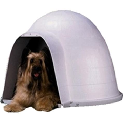 dogloo dog houses petmate dogloo xt dog house everything pets rotterdam ny albany ny