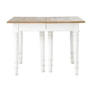 table de salle 224 manger 224 rallonges en bouleau l 320 cm