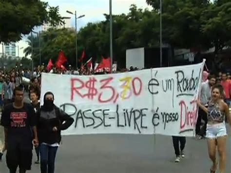 dessidio frentista 2016 tabela salarial dos frentista 2016