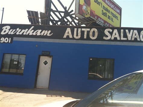 wallys auto salvage wally s auto in beaver dam wally s auto w7354 state road