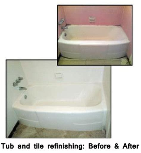 bathtub and tile refinishing cost fiberglass shower repair tile refinishing in san