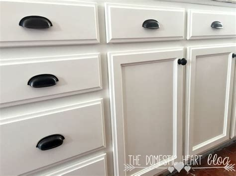 lacquer kitchen cabinets pros and cons the pros and cons of chalk paint and latex paint when