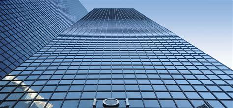 taipei 101 floor plan 100 taipei 101 floor plan view of taipei city from
