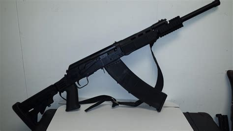 arsenal saiga 12 hand guard set russian saiga 12 arsenal import pistol grip sto for sale