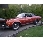 1975 Buick Century  I Remember Pinterest