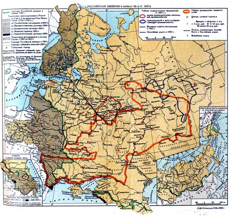 map quest direction maps of russian history