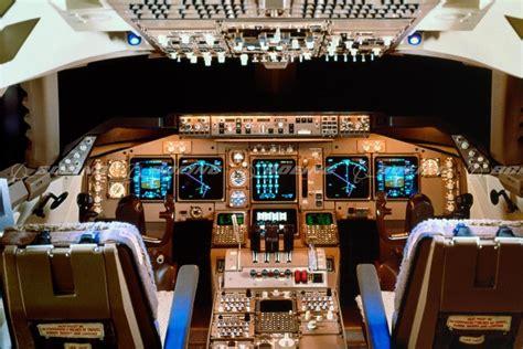 boeing 747 flight deck boeing images 747 400 flight deck