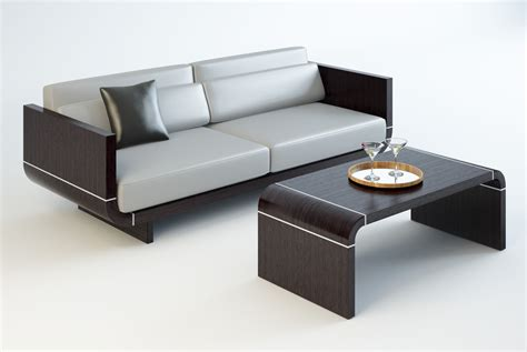 office sofa set chairs sofas design by yury sysoev at coroflot com