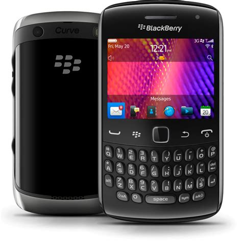 Hp Blackberry Curve blackberry curve 9370 crackberry