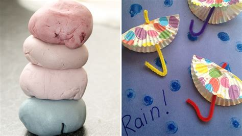 7 Crafts To Do With Your Child by 7 Rainy Day Crafts To Do With Your Today