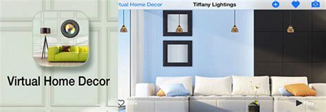 virtual home decorator home decor virtual interior design tool designer in you