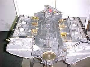 Porsche 911 Engine Rebuild Supertec Porsche Engine Rebuilder