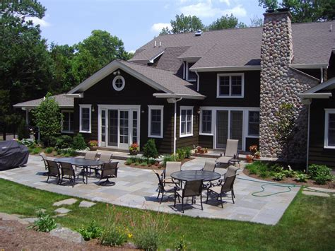 home design in nj exterior home design nj new home designs latest modern