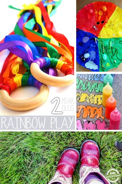 summer projects for 3 year olds 50 summer activities for 3 year olds no time flash