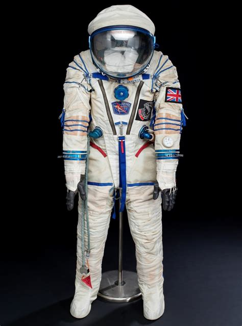 Hummer Original Clothing Apolo Build Up uk space suit space suits space suits