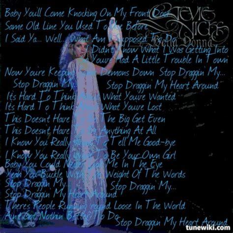 best stevie songs 42 best stevie nicks images on stevie nicks