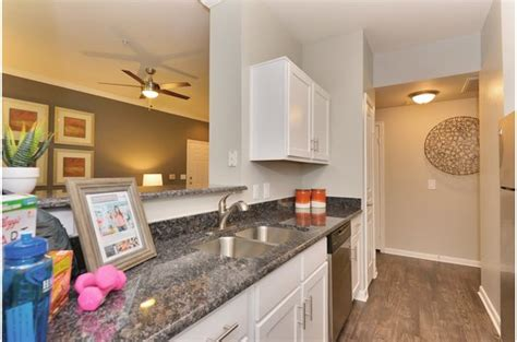 milano apartments  houston tx ratings reviews rent prices  availability