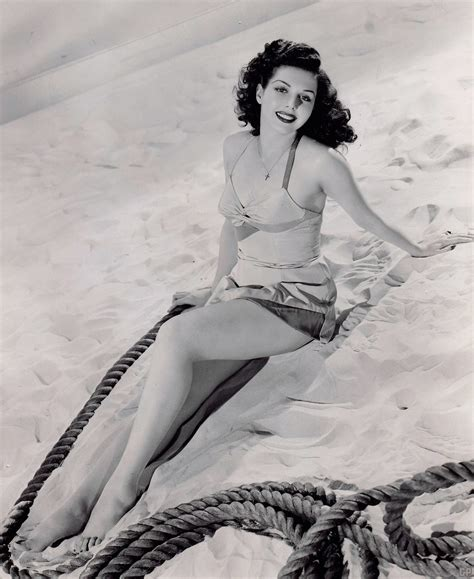 actresses in their 40s and 50s with short hair ann miller s feet