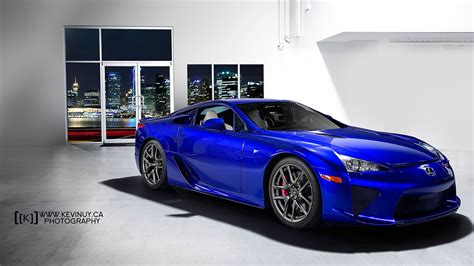 lexus lfa blue photo the amazing pearl blue lexus lfa lexus enthusiast