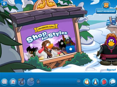 Club Penguin Gift Card 1 Month - club penguin review appgamer com