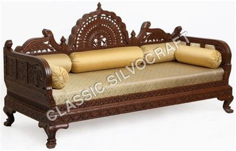 haram furniture hand carved maharaja chair by home indian style sofas and indian on pinterest