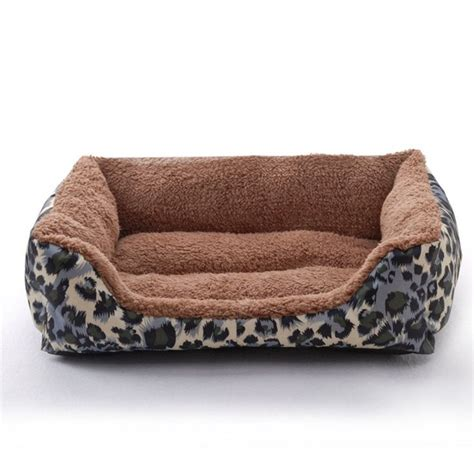 durable dog beds 17 best ideas about durable dog beds on pinterest easy