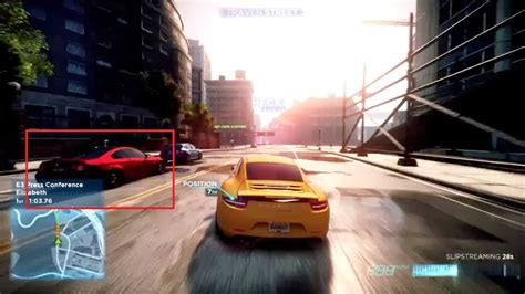 free download full version games need speed most wanted pc need for speed most wanted 2 free download pc game full